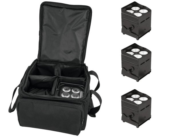 mpn20000031-eurolite-set-4x-akku-up-4-qcl-spot-quickdmx-+-sb-4-soft-bag-MainBild