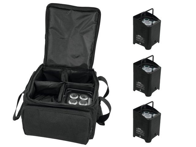 mpn20000033-eurolite-set-4x-akku-up-4-qcl-spot-+-sb-4-soft-bag-MainBild