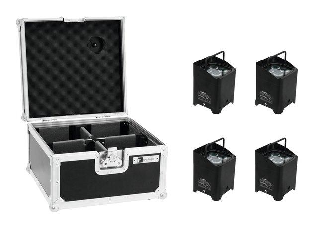 mpn20000034-eurolite-set-4x-akku-up-4-qcl-spot-+-case-MainBild