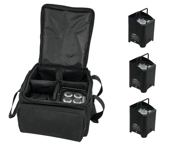 mpn20000036-eurolite-set-4x-akku-up-4-qcl-spot-wdmx-+-sb-4-soft-bag-MainBild