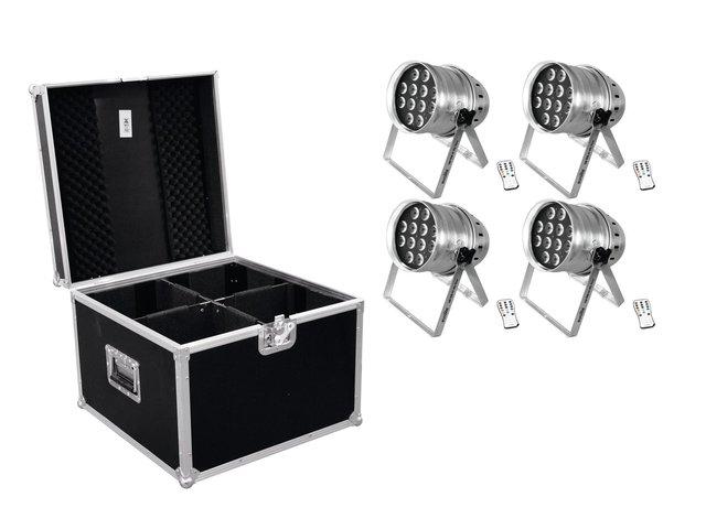 mpn20000045-eurolite-set-4x-led-par-64-hcl-12x10w-sil-+-case-MainBild