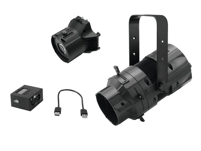 mpn20000057-eurolite-set-led-pfe-50-+-linsentubus-26-+-dmx-interface-MainBild