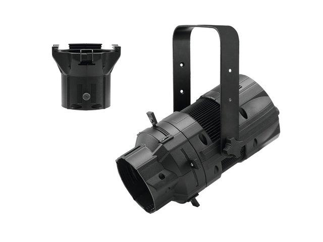 mpn20000062-eurolite-set-led-pfe-50-+-lens-tube-36-MainBild