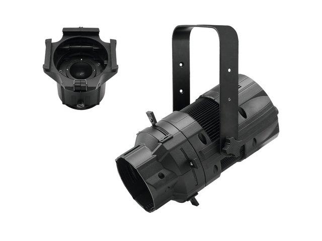 mpn20000063-eurolite-set-led-pfe-50-+-lens-tube-50-MainBild