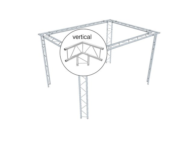 mpn20000064-alutruss-truss-set-decolock-dq2-vertical-38x28x24m-wxdxh-MainBild