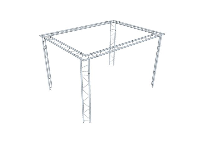mpn20000065-alutruss-truss-set-decolock-dq2-horizontal-38x28x24m-wxdxh-MainBild