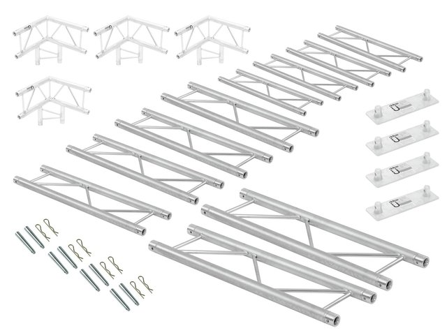 mpn20000069-alutruss-truss-set-bilock-bq2-vertical-5x4x3m-wxdxh-MainBild