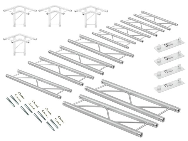mpn20000070-alutruss-traversenset-bilock-bq2-horizontal-5x4x3m-bxtxh-MainBild