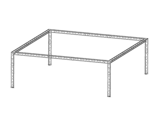 mpn20000071-alutruss-traversenset-trilock-6082-spitze-oben-5x4x3m-bxtxh-MainBild