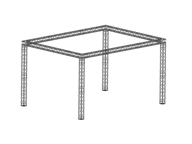 mpn20000073-alutruss-truss-set-quadlock-5x4x3m-wxdxh-MainBild
