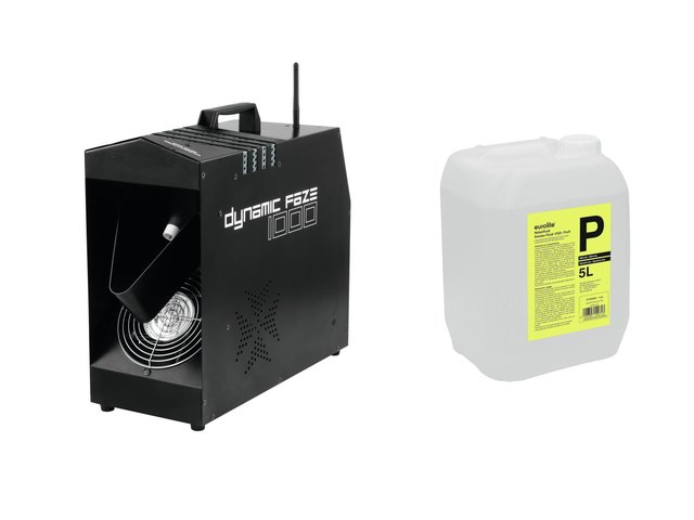 mpn20000080-eurolite-set-dynamic-faze-1000-+-smoke-fluid-p2d-5l-MainBild