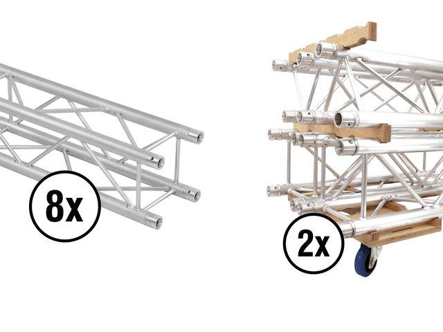 mpn20000088-alutruss-set-quadlock-ql-et34-2000-+-trusswagen-MainBild