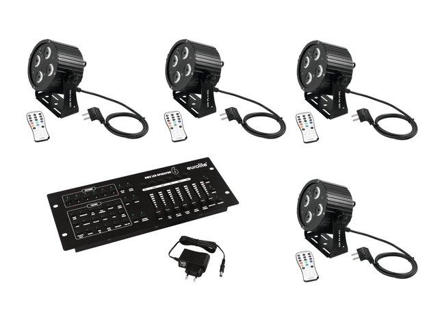 mpn20000110-eurolite-set-dmx-led-operator-6-+-4x-led-ps-4-hcl-spot-MainBild