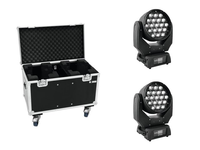 mpn20000116-eurolite-set-2x-led-tmh-x5-+-case-MainBild