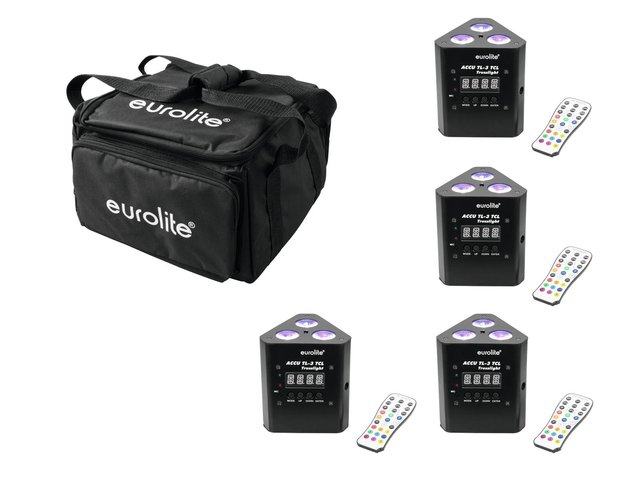 mpn20000121-eurolite-set-4x-akku-tl-3-tcl-trusslight-+-sb4-soft-bag-MainBild