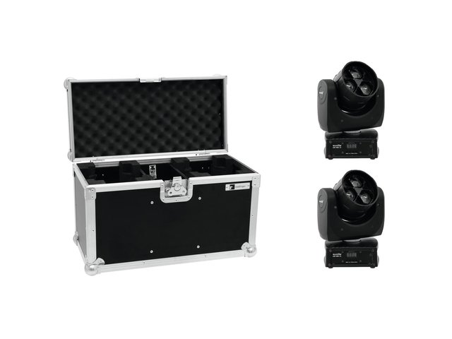 mpn20000123-eurolite-set-2x-led-tmh-14-moving-head-zoom-wash-+-case-MainBild