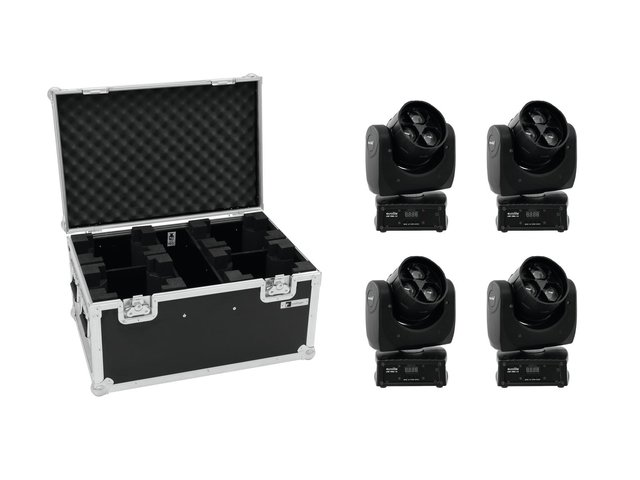 mpn20000124-eurolite-set-4x-led-tmh-14-moving-head-zoom-wash-+-case-MainBild