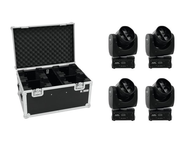 mpn20000126-eurolite-set-4x-led-tmh-fe-300-beam-flowereffekt-+-case-MainBild