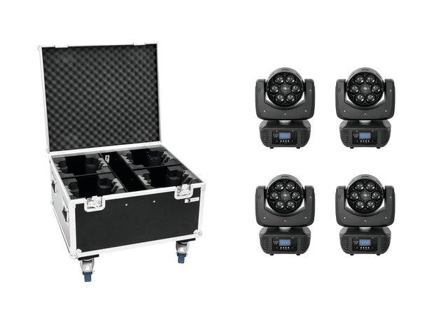 mpn20000128-eurolite-set-4x-led-tmh-fe-600-beam-flowereffekt-+-case-MainBild