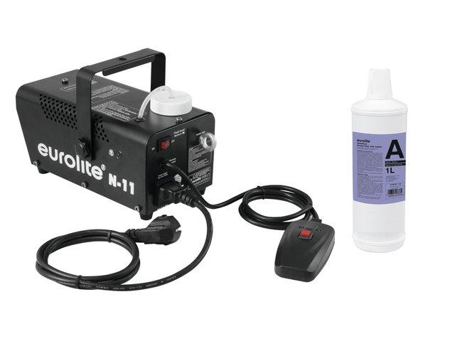 mpn20000131-eurolite-set-n-11-led-hybrid-blue-fog-machine-+-a2d-action-smoke-fluid-1l-MainBild