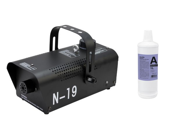 mpn20000133-eurolite-set-n-19-smoke-machine-black-+-a2d-action-smoke-fluid-1l-MainBild