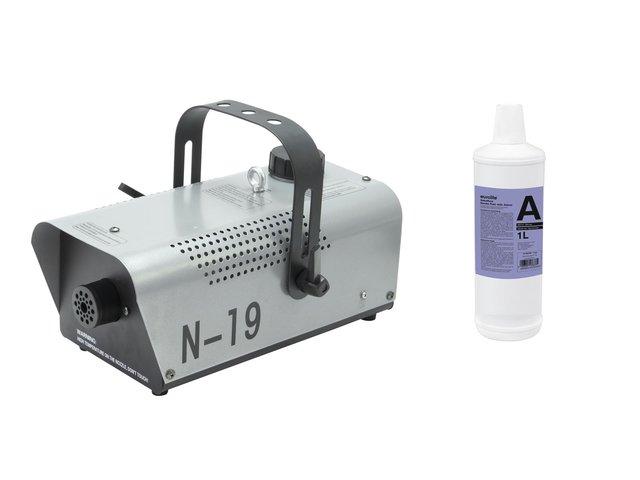 mpn20000134-eurolite-set-n-19-nebelmaschine-silber-+-a2d-action-nebelfluid-1l-MainBild