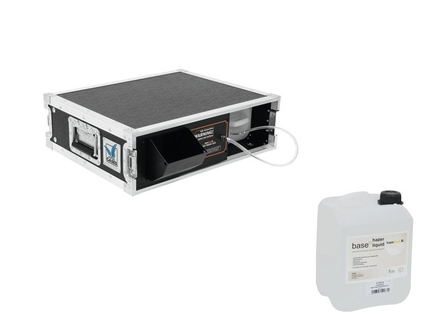 mpn20000135-hazebase-set-pro-hazer-+-hazer-fluid-5l-MainBild