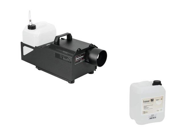mpn20000136-hazebase-set-classic-fogger-+-m-fog-fluid-5l-MainBild