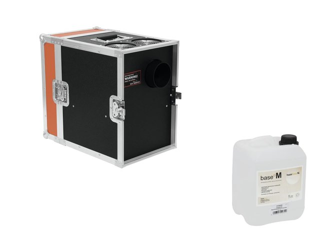 mpn20000139-hazebase-set-highpowercased-nebelmaschine-+-m-fluid-5l-MainBild