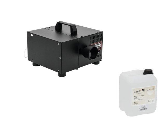 mpn20000140-hazebase-set-cap-nebelmaschine-+-m-fluid-5l-MainBild