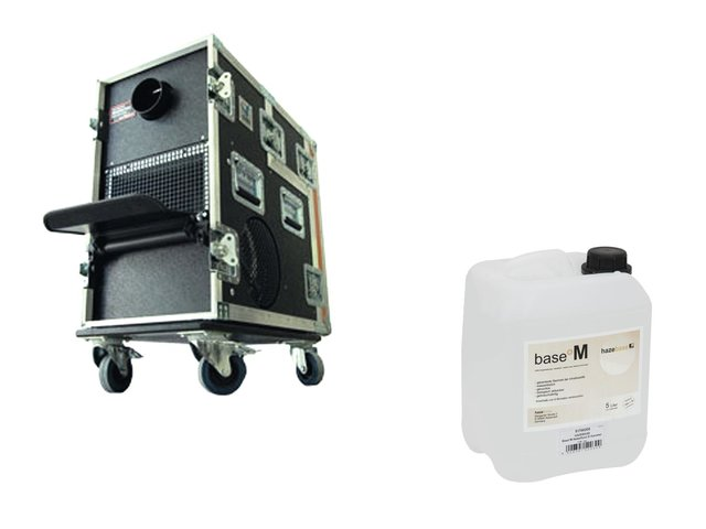 mpn20000142-hazebase-set-touringcased-fogger-+-m-fog-fluid-5l-MainBild