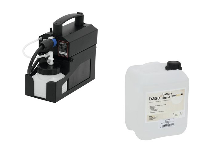 mpn20000143-hazebase-set-battery-nebelmaschine-+-battery-fluid-5l-MainBild