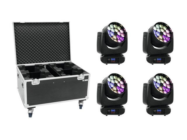 mpn20000154-eurolite-set-4x-led-tmh-fe-1800-+-case-MainBild