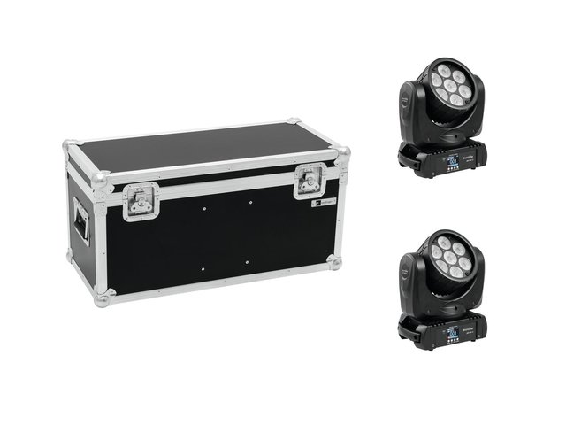 mpn20000155-eurolite-set-2x-led-tmh-15-+-case-MainBild