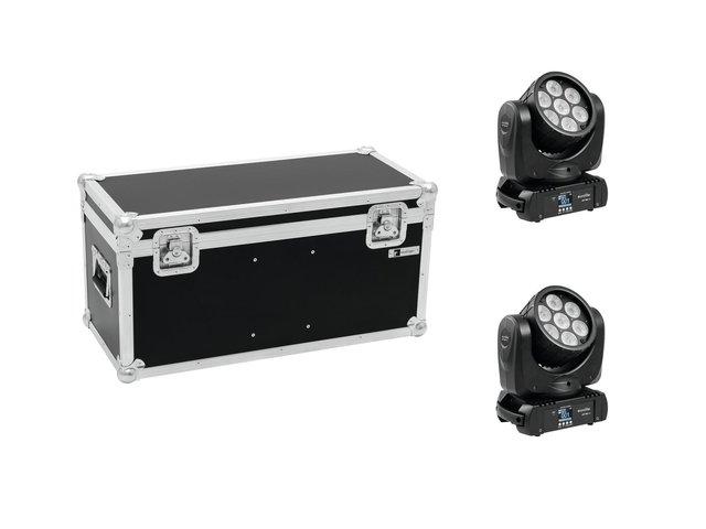 mpn20000155-eurolite-set-2x-led-tmh-15-+-case-MainBild