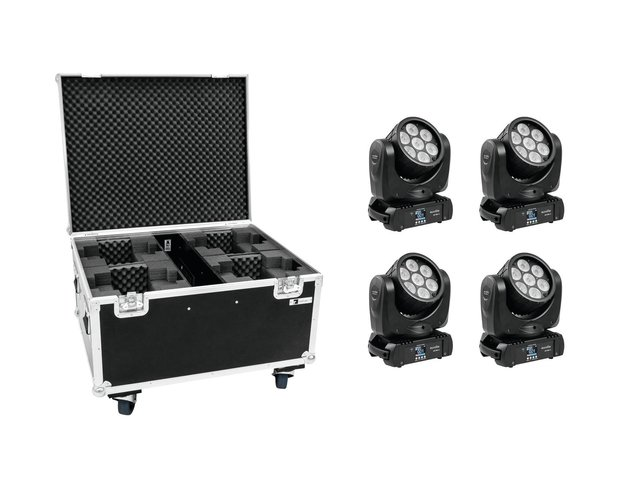 mpn20000156-eurolite-set-4x-led-tmh-15-+-case-MainBild