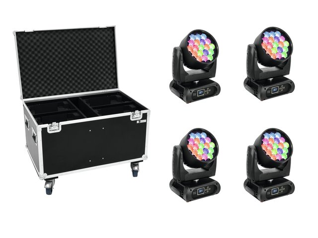 mpn20000158-futurelight-set-4x-eye-19-+-case-MainBild