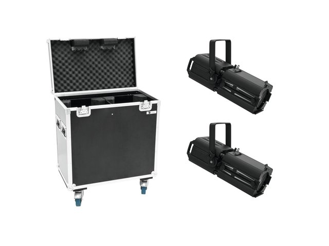 mpn20000160-eurolite-set-2x-led-pfe-100-rgbw-+-case-MainBild
