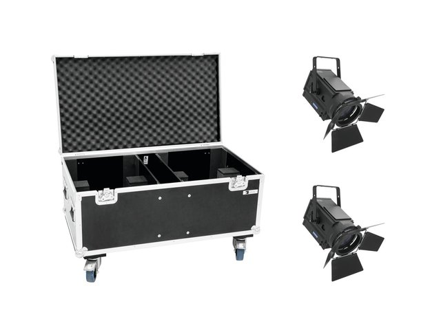 mpn20000161-eurolite-set-2x-led-tha-250f-+-case-MainBild