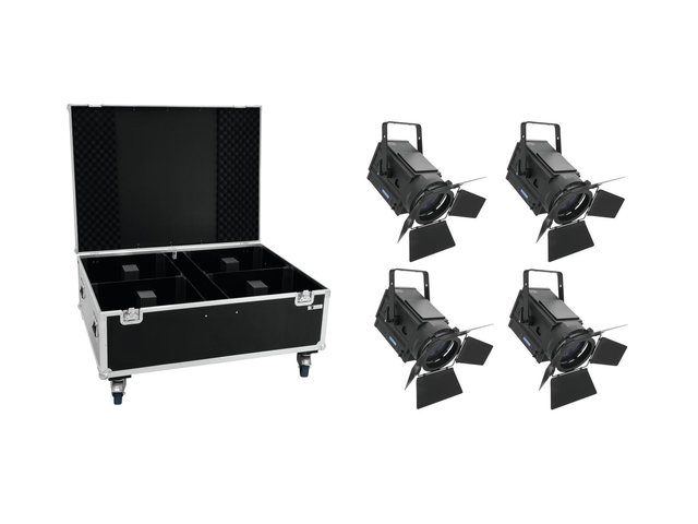 mpn20000162-eurolite-set-4x-led-tha-250f-+-case-MainBild
