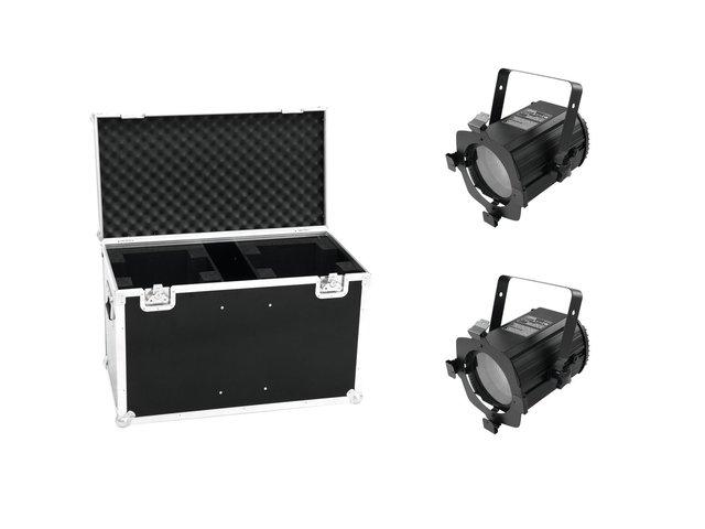 mpn20000163-eurolite-set-2x-led-tha-50f-+-case-MainBild