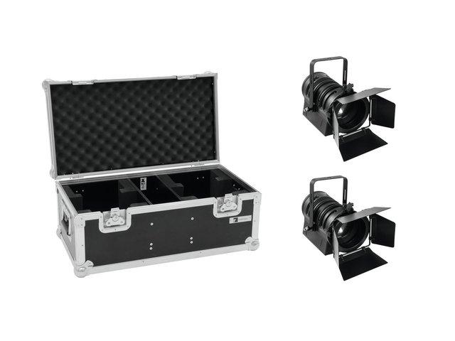 mpn20000164-eurolite-set-2x-led-tha-40pc-sw-+-case-MainBild