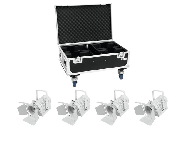 mpn20000167-eurolite-set-4x-led-tha-40pc-wh-+-case-MainBild