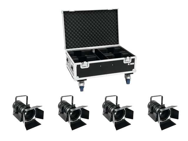 mpn20000169-eurolite-set-4x-led-tha-60pc-+-case-MainBild