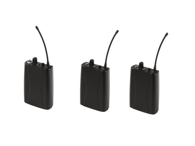 mpn20000171-omnitronic-set-wmt-1m-uhf-sender-+-2x-wmr-1m-uhf-empfaenger-MainBild