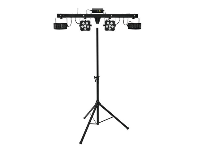 mpn20000173-eurolite-set-led-kls-laser-bar-pro-fx-+-m-3-speaker-system-stand-MainBild