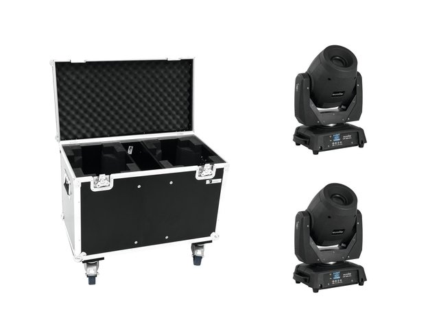 mpn20000176-eurolite-set-2x-led-tmh-x12-+-eu-case-MainBild
