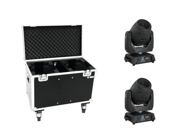 mpn20000176-eurolite-set-2x-led-tmh-x12-+-eu-case-MainBild