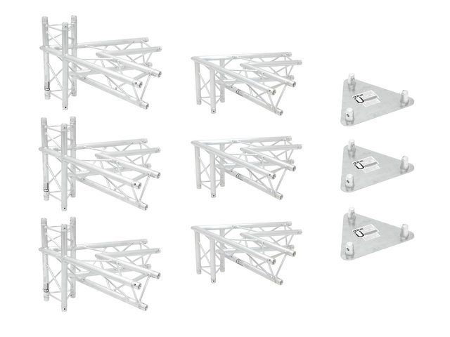 mpn20000179-alutruss-truss-set-trilock-6082-promotion-system-basis-set-MainBild