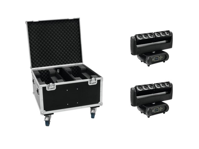 mpn20000182-futurelight-set-2x-color-mega-wavei-+-case-MainBild